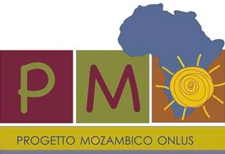 Progetto Mozambico